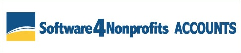 Software4Nonprofits.com